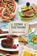 http://www.wook.pt/ficha/cozinha-vegetariana/a/id/15705794?a_aid=523314627ea40