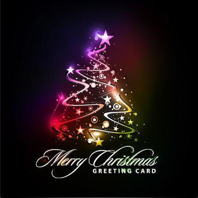 postales de navidad gratis 2012