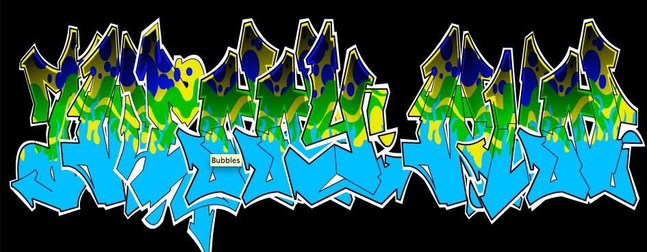 Skyline Hs Graphic Design