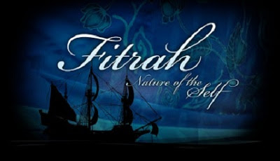 Al Fitrah