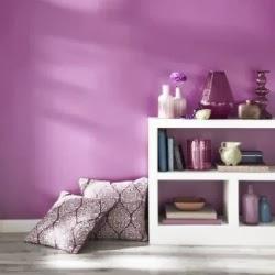 Imbiancare Casa Idee Il Colore Di Tendenza 2014 Per Imbiancare Le