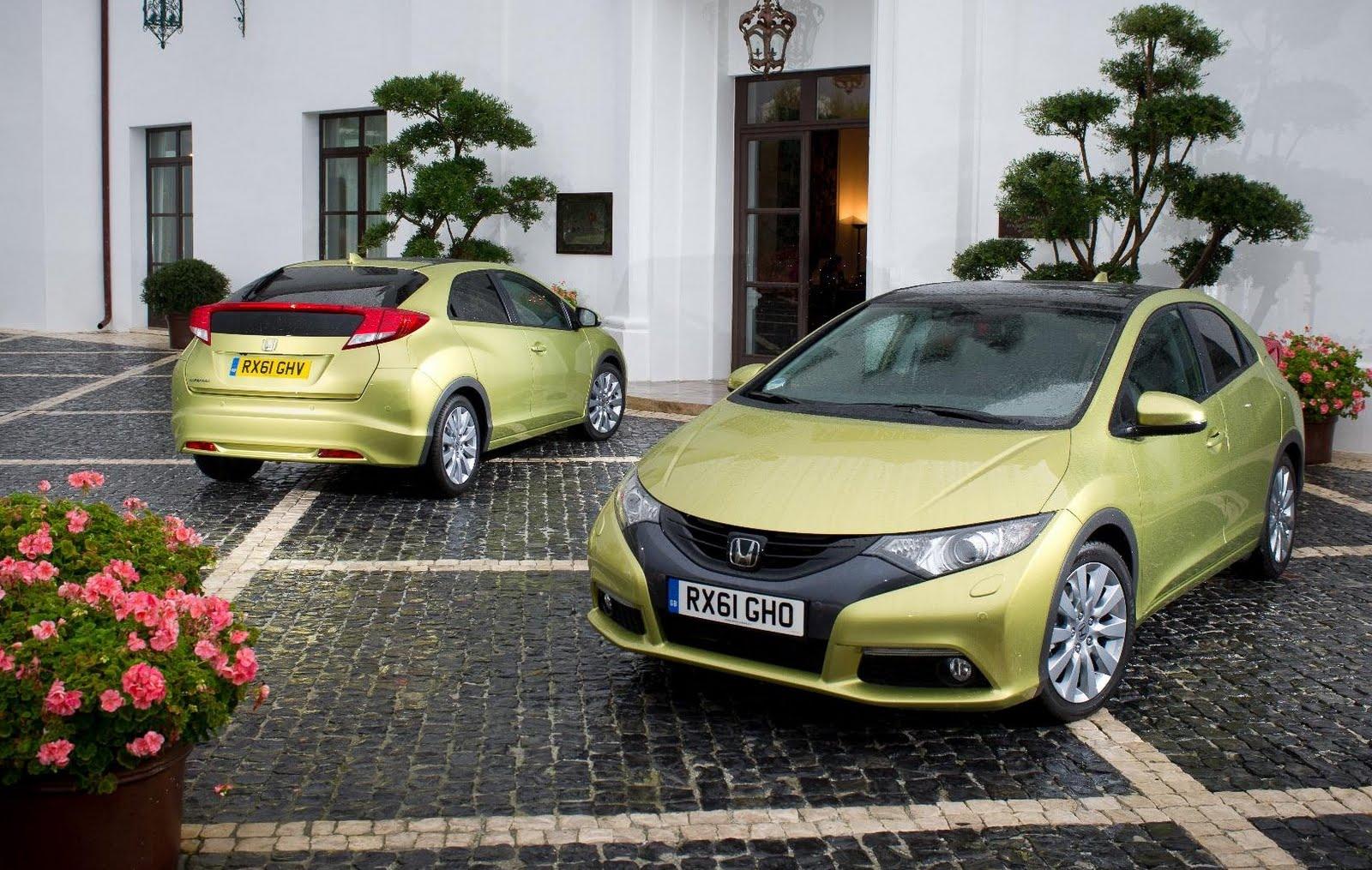 Kelebihan Kekurangan Honda Bit Murah Berkualitas
