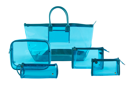 Clear-Makeup-Bags