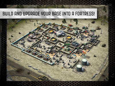 Call of Duty: Heroes v1.6.0 Android