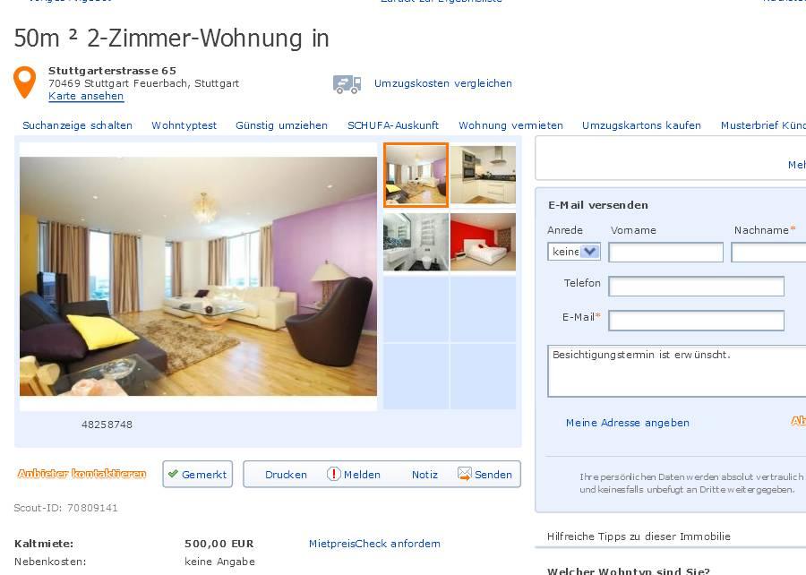 mandy waechter. Black Bedroom Furniture Sets. Home Design Ideas