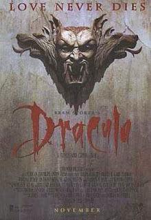 http://www.shockadelic.com/2013/12/bram-stokers-dracula-1992.html