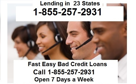 Payday loan moberly mo photo 8