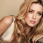 Amber Heard Foto 7