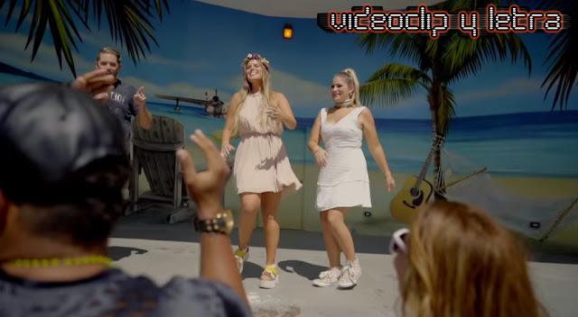 Umami feat Cami Rajchman - Modo avión