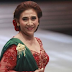 "Susi Pudjiastuti Jadi Sorotan Dunia dalam ""A 'Little Bit of a Nut Case' Who's Taking On China"""