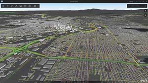 Download ArcGIS Earth 1 6 1 - Monde GEOspatial