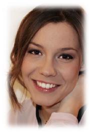 Helena Alonso - Profesora de canto en Asmamadrid