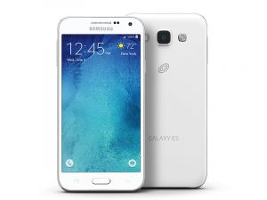 Harga HP Samsung galaxy E5 dengan Review dan Spesifikasi November 2017