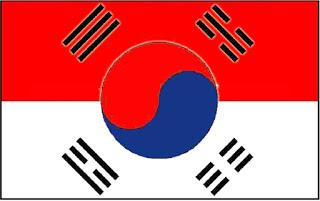 kamus bahasa korea dalam kehidupan sehari hari