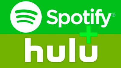 spotify hulu bundle, spotify account, how to get spotify premium free, spotify customer service, hulu subscription, sheerid, spotify help, spotify student, hulu spotify, spotify premium hulu