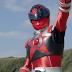 Kyuranger, um recomeço nos Super Sentai