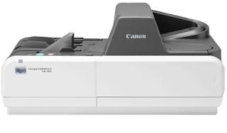 http://www.canondownloadcenter.com/2018/04/canon-imageformula-cr-135i-driver.html