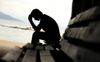 ¿Qué es el arrepentimiento segun la biblia?