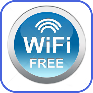 WiFi Free APK Latest v3.0 Download Free for Android