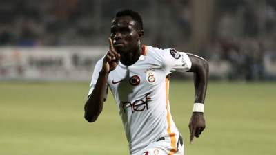 Pochettino very keen on Bruma