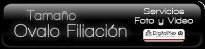 Paquete-de-Foto-y-Video-tamaño-Ovalo-Filiacion-en-Toluca-Zinacantepec-Df-cdmx-