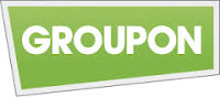 Groupon Recruitment 2016