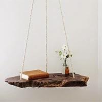 la reines blog ausgefallenen nachttisch selber bauen. Black Bedroom Furniture Sets. Home Design Ideas