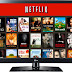 Novidades no catalogo da Netflix entre os dias 07 a 13/05 - Citou Noticias