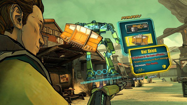 Tales-from-the-Borderlands-pc-game-download-free-full-version