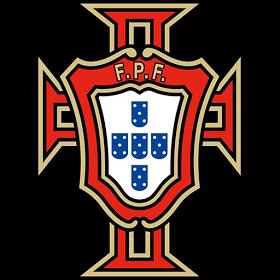 Portugal logo 512×512