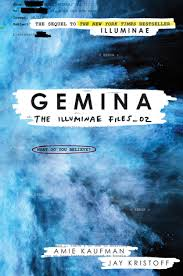 https://www.goodreads.com/book/show/29236299-gemina?from_search=true