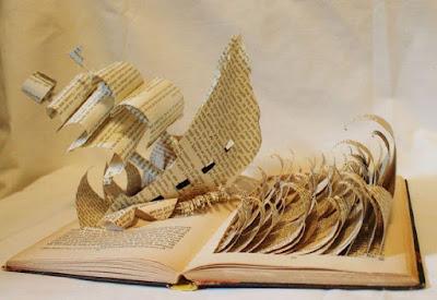 De la soledad y su hallazgo: fragmentos y apuntes sobre textos varios (¿de Teoría de la Literatura?) 2, Francisco Acuyo
