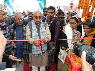 mithila-chikrkala-sansthaan-saurath-foundation
