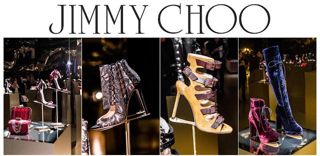 jimmy-choo-nuova-collezione