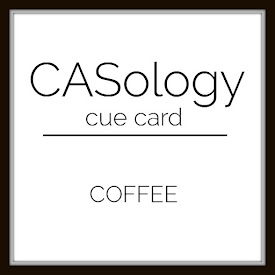 http://casology.blogspot.com.au/2016/10/week-220-coffee.html