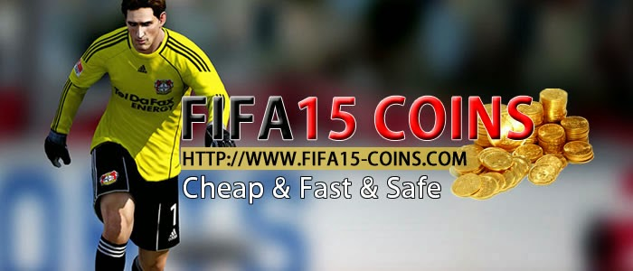 cheapest fifa coins online