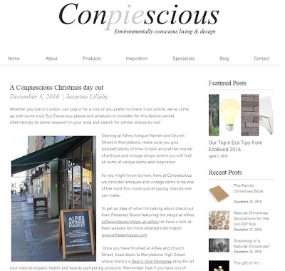 http://www.conpiescious.com/single-post/2016/12/03/A-Conpiescious-Christmas-day-out