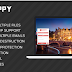 download codecanyon droopy - v1.4.4 online file sharing free