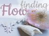 http://flowimpression.blogspot.de/