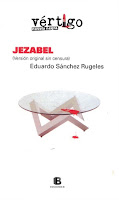 http://mariana-is-reading.blogspot.com/2018/01/jezabel-eduardo-sanchez-rugeles.html