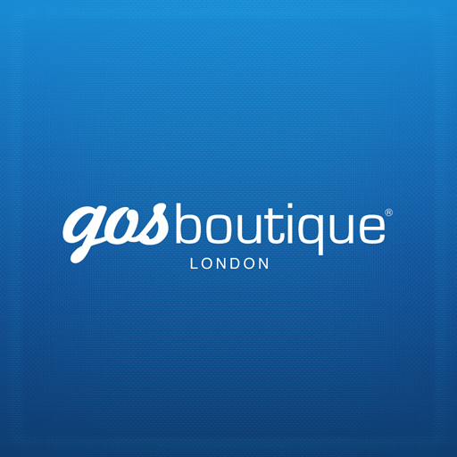 Gos Boutique