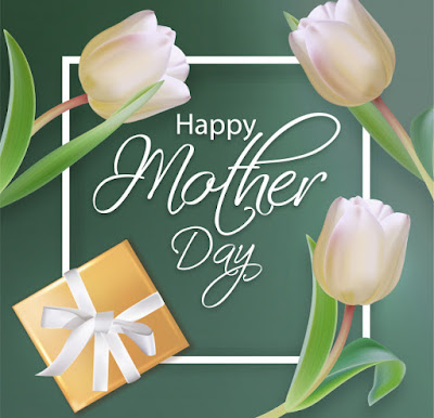 happy-mother's-day-2019-poem-from-the-daughter