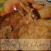 Resepi Ayam Goreng Tempura BESTARI