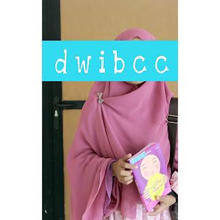 hijab dan akhlak