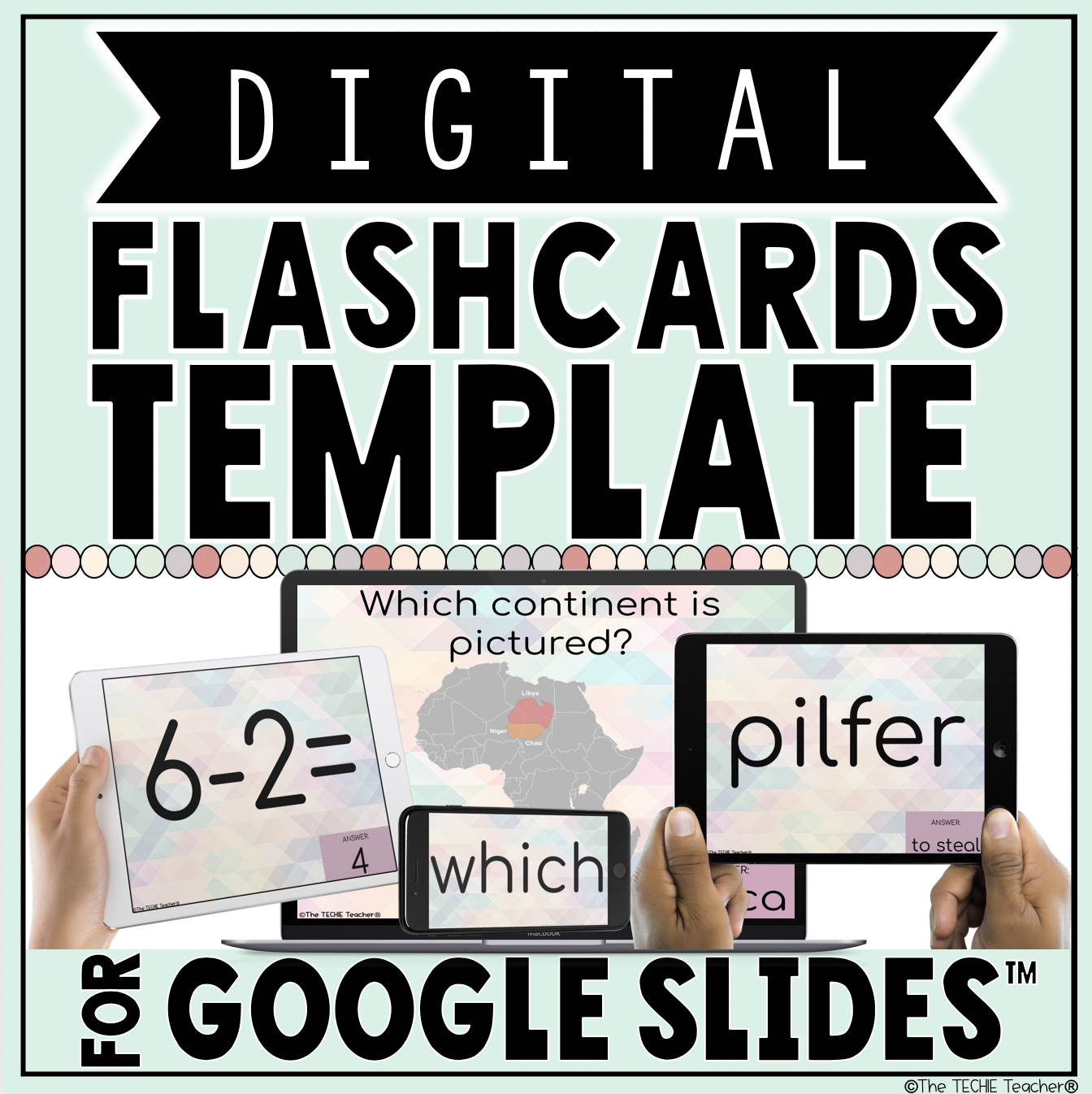https://www.teacherspayteachers.com/Product/DIGITAL-FLASHCARDS-TEMPLATE-IN-GOOGLE-SLIDES-4359992