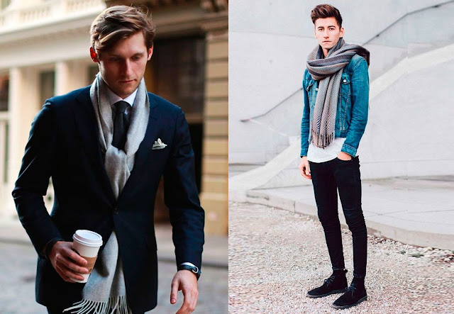 Acessórios-e-tendências-de-moda-Masculina-3