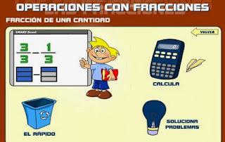 http://www.educa.madrid.org/web/cp.beatrizgalindo.alcala/archivos/fracciones/fracciones/hallarnumero.swf