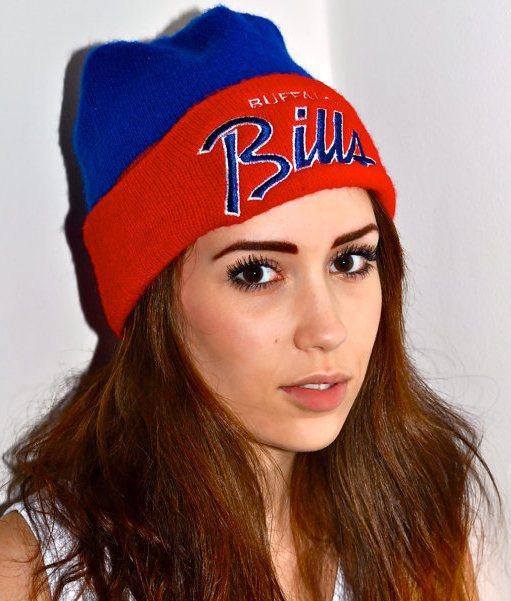 Beauty Babes: NFL Sunday Week #9 Sexy Babe Alert: Buffalo