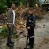 Serviços Públicos realiza limpeza de canais do Janga e Maranguape I