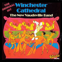 Winchester Cathedral (The New Vaudeville Band)